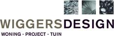 WiggersDesign