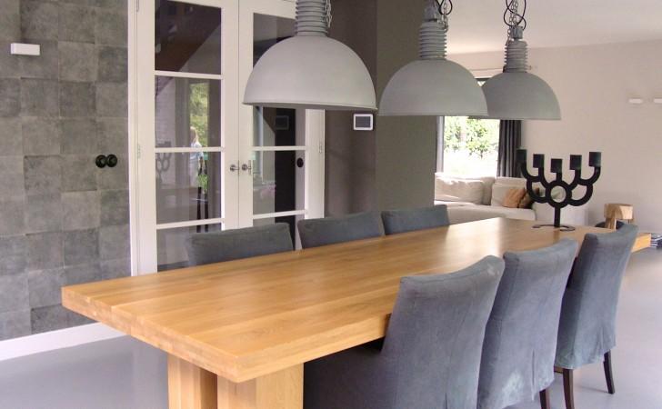 Keuken Design Nieuwegein : Verbouwing jaren woning nieuwegein